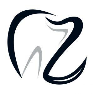 logo_ClinicasPresidental