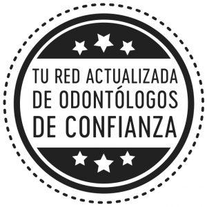 logo_sello_Clinicas