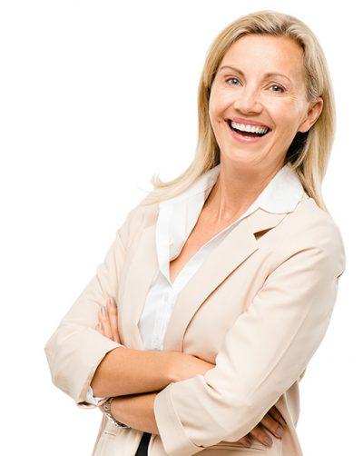 implantes-dentales-porque-motivos3
